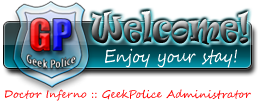 hello, tell me how to improve my internet speed by DNS Server Welcom13